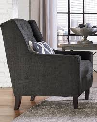 Living Room Furniture Ashley Furniture HomeStore - Chair living room