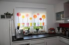 gardinen küche modern gardinen küche 100 images suchergebnis auf de für