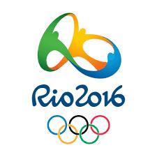 rio olympic logo template rio olympic logo template vector free
