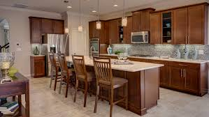 Andover Woods Apartments Charlotte North Carolina by Arden Park New Homes In Ocoee Fl 34761 Calatlantic Homes