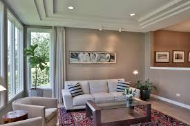 luxe home interiors wilmington nc hd wallpapers luxe home interiors wilmington nc wallpaper android
