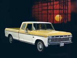 Ford F 100 1976 Mad 4 Wheels 1974 Ford F 100 Ranger Xlt Super Cab Best Quality