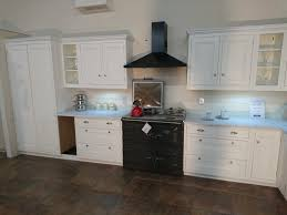 kitchens special offers