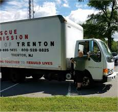Light Of Life Rescue Mission The Rescue Mission Of Trenton Home Facebook