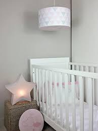 babyzimmer rosa grau deckenleuchte deckenle kinderzimmer babyzimmer kinderle