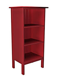 Bookcase Narrow by Narrow Bookcase Home Design By John