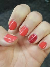 best nail salons in rocklin ca glamour nail salon