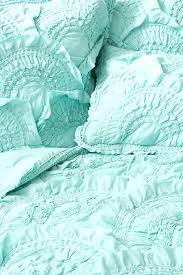 Bedding Like Anthropologie Anthropologie Like Quilts U2013 Co Nnect Me