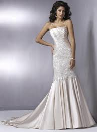 plus size mermaid wedding dresses pictures ideas guide to buying