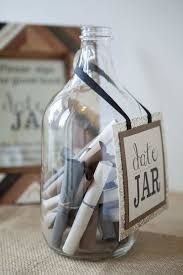wedding guestbook ideas 15 creative wedding guest book ideas mywedding