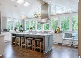 Kitchen Dining Room Remodel Kitchen Dining Room Remodel Ideas Home Bunch Interior Design Ideas