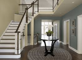 top 7 cool paint colors from benjamin moore