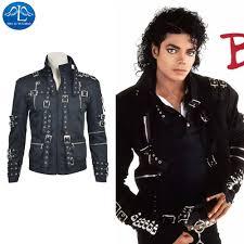 Michael Jackson Smooth Criminal Halloween Costume Achetez En Gros Michael Jackson Costume En Ligne à Des Grossistes