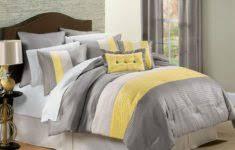Chevron Bedrooms Accent Rugs For Bedroom