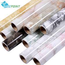 Kitchen Cabinet Paper Liner by Popular Shelf Paper Adhesive Buy Cheap Shelf Paper Adhesive Lots