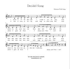 musical dreidel christmas songs for kids dreidel song this is a great hebrew folk