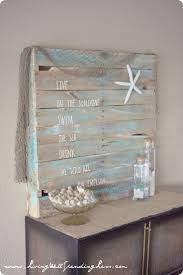 best 25 beach sign sayings ideas on pinterest beach house decor