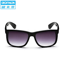 decathlon genuine new fashion sunglasses for men and women in