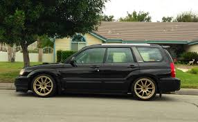 subaru xt simple 2004 subaru forester xt on small autocars remodel plans