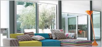 carpet room design interior design loversiq