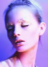 Ultramodel by Bambi Ultra Model Agency Moscow On Behance