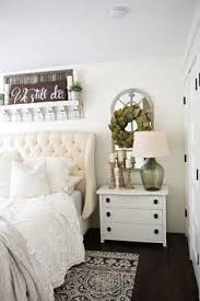 rustic glam master bedroom all things home pinterest master