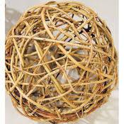 Decorative Spheres For Bowls Decorative Floral Balls Decorative Spheres