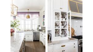 jackson kitchen designs awesome traditional kitchen lighting ideas idolza