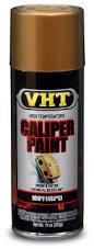 vht caliper paint high heat coatings