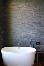 bathroom feature wall ideas 22 best bath feature walls images on bathroom ideas
