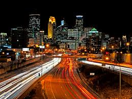 Most Beautiful Cities In The Us 17 Photos That Prove Minneapolis Is The Most Beautiful City In The Us