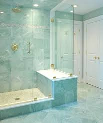 blue and green bathroom ideas lovely bathroom green marble tiles ideas and pictures on tile