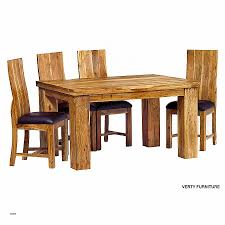 Compact Dining Table And Chairs Uk Compact Dining Table And Chairs Uk Beautiful Hom 5pc Folding Pact