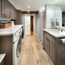 bathroom laundry room ideas bathroom laundry room design ideas aripan home design