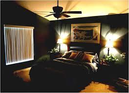 Extra Deep Sheets Bedroom Master Bedroom Furniture King Full Upholstered Headboard