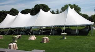 tent party elite tent party rental island new york your style of