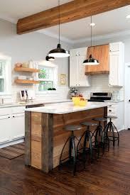 free standing kitchen ideas small butcher block kitchen island traciandpaul