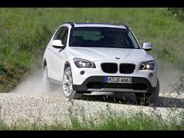 bmw jeep white 2010 bmw x1 front angle white 1920x1440 wallpaper