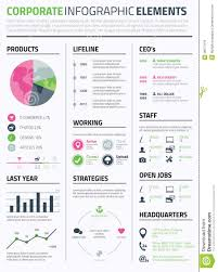 Best Infographic Resume Builder by 10 Best Images Of Infographic Resume Template Editable Resume