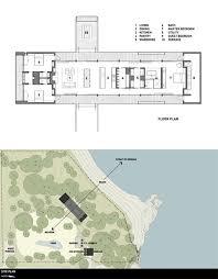 Contemporary Beach House Plans by North Beach Summer Breeze Coastal Homes