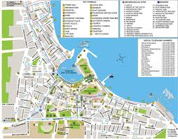 Ancient Greece Maps by Kos Map Kos Island Town Greece Maps U0026 Information Brochures