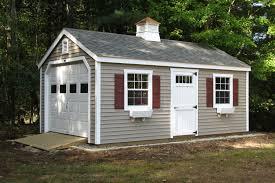 Garage Barn Plans Garage Barn Plans Bolukuk Us