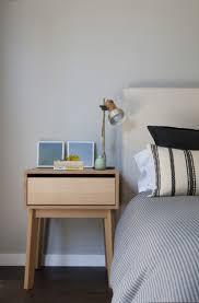 Bedside Table Designs by Best 25 Bedside Table Design Ideas Only On Pinterest Drawer