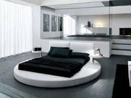 chambre gris et noir chambre blanche et noir idées de décoration capreol us