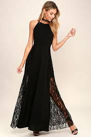 lace maxi dress lovely black maxi dress lace maxi dress black lace dress 79 00