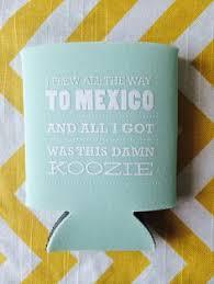 destination wedding favors tequila wedding favors for a destination wedding in mexico