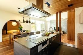 asian style kitchen cabinets asian inspired kitchens sophisticated inspired kitchen design