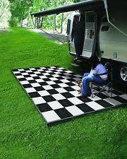 outdoor rug 9x12 ebay