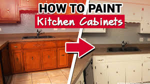 how to paint kitchen door knobs how to paint kitchen cabinets ace hardware