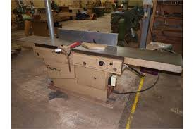 woodworking machinery northern ireland wooden furniture plans
